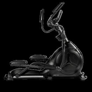 Flow Fitness Crosstrainer Perform CF5i Thuiszorgwinkel.nl