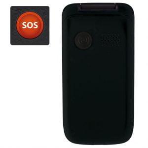 SOS telefoon
