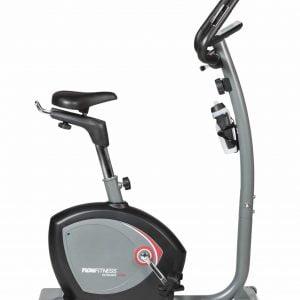 Hometrainer Turner DHT500 - Flow Fitness