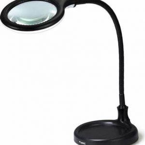 loeplamp LED Fysic tafelmodel FL-25 thuiszorgwinkel.nl
