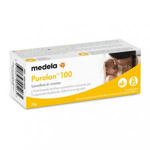 Medela PureLan tepelzalf 35 gram