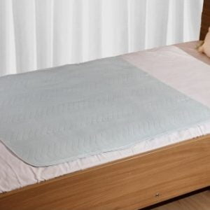 Wasbare_Bedpad_SecoBed