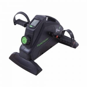 Tunturi hometrainer mini bike Cardio fit M35