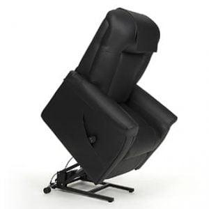 Sta-op stoel Ontario 1 (I) Vermeiren