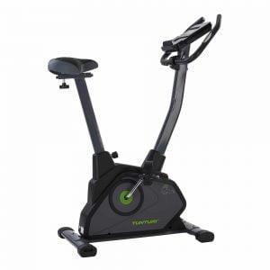 tunturu hometrainer cardio fit e35 met ergometer