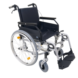 drive lichtgewicht rolstoel Rimini vele instelmogelijkheden