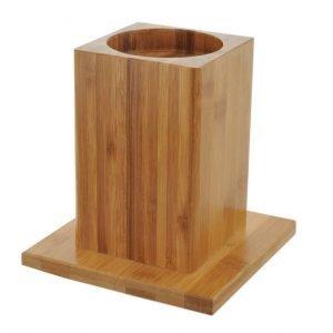Bamboo meubelverhoger 14 cm