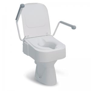 toiletverhoger Tinus TSE 150 merk Drive