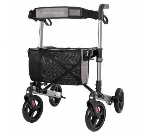 wheelz-ahead-lichtgewicht-rollator-track-4.0_thuiszorgwinkel.nl
