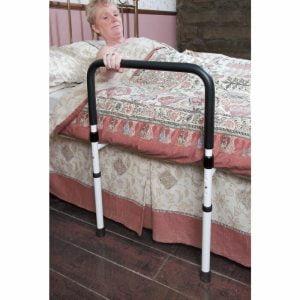 Slaapkamer hulpmiddelen